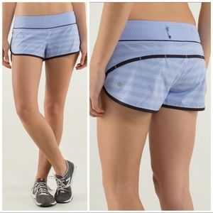 Lululemon Speed Short, 4